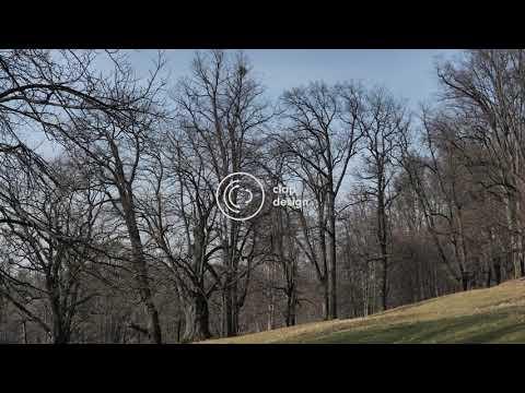 Clap Design - video oiwcBEy-HWM