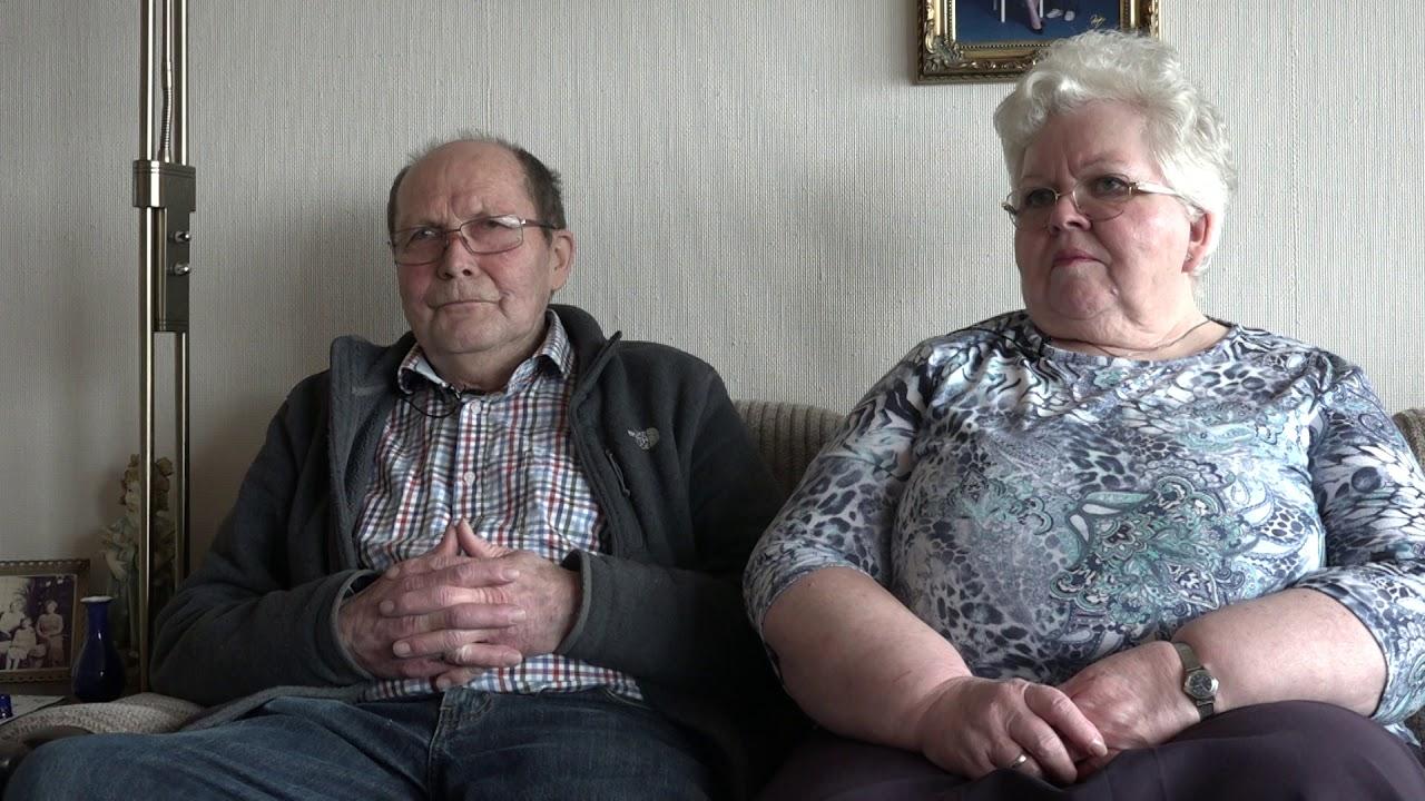 Roger (72) har vært innlagt på sykehus hvert år de siste 50 årene