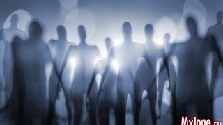 Потусторонние силы. Как устроен потусторонний мир? Тайны и загадки вселенной
