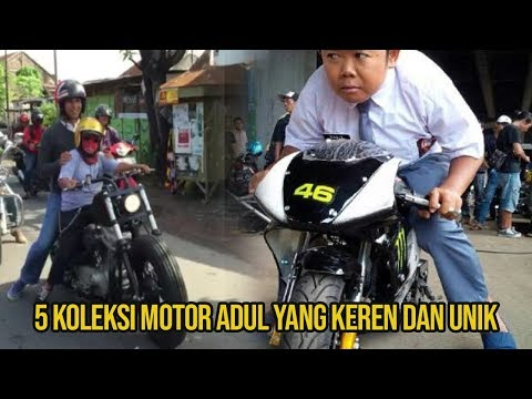mp4 Harley Unik, download Harley Unik video klip Harley Unik