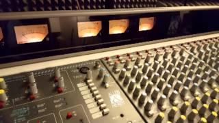Video TEKOW - Preco Laska