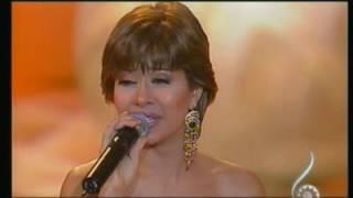 تحميل اغاني شيرين حلو و كداب مهرجان الدوحة 2006 MP3