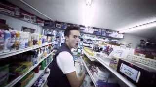 Uh-Oh Monkey - Corner Store (Music Video)