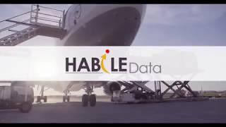 HabileDatas Document Processing Services for Transportation & Logistics