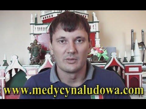Butakova Olga filmy wykład na temat nadciśnienia YouTube