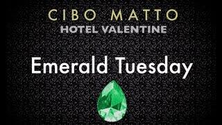Cibo Matto- Emerald Tuesday (sub español)