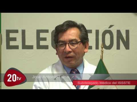 Causas de la hipertensión y cómo solucionarlos