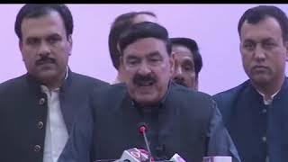 'Opposition ki khuwahish NAB ko khatam karny ki hai'