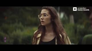 Suncatcher & Sarah Lynn - Sweet Submission (Original Mix) [Amsterdam Trance] Video Edit