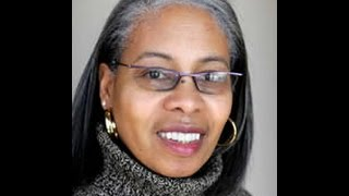 Dr. Gloria Ladson-Billings - Hip Hop, Hip Hope: Reinventing Culturally Relevant Pedagogy