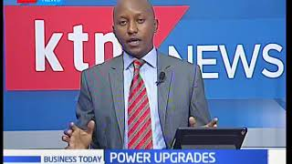 Kenya Power to construct new infrastructure in North Rift
