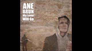 Ane Brun - Morning Theft