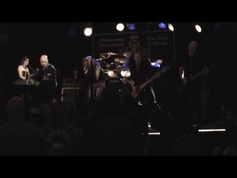 Sonic Epitaph @ Phoenix Hill Tavern - The Sirens