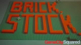 LEGO Animation Workshop 2009