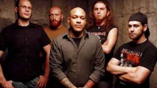 Killswitch Engage - The End of Heartache [Reversed/Played Backwards]