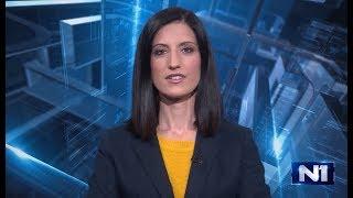 Dnevnik U 18 /Zagreb/ 17.10.2018