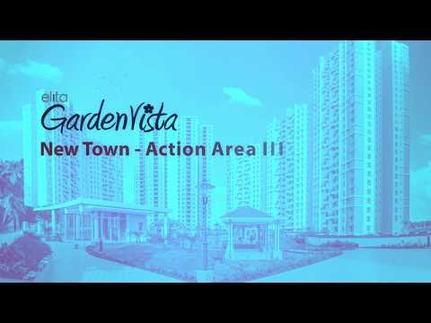 3D Tour of Elita Garden Vista Phase 2