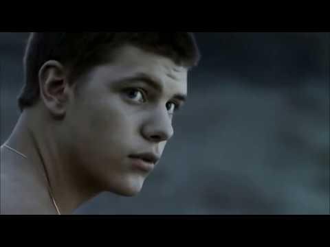 Lucky Blue (2007) - Gay Short Film