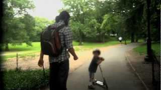 Kingdom Come (2011) Video