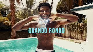 Quando Rondo - Real Steppa (Official Video)