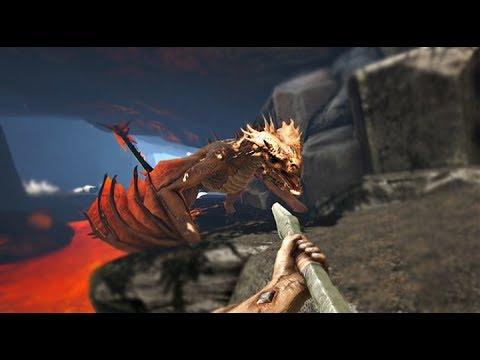 Every NOOBS Biggest Regrets In Ark Survival - Neroku - Video