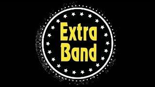 Extra Band - Hráli jsme holkám