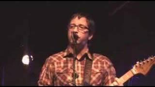 Fastball - Our Misunderstanding (live)