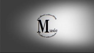 【EDM】第19楽章/ゆめうつつ /Daydream(TobeCollectionMusic)