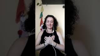 Conecta con tu corazón