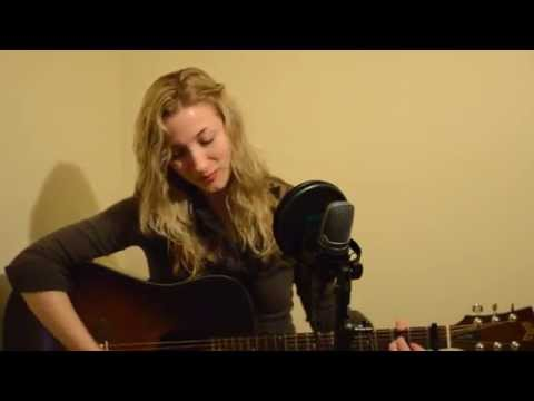 Far From Any Road (True Detective Theme Song - Handsome Family cover) - Kim Boyko [38]