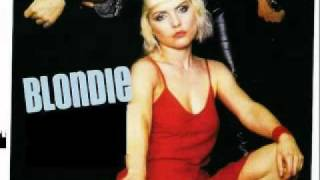 Blondie - I Love Playin' with Fire ( cover of The Runaways)