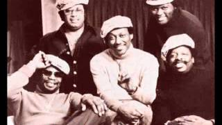 I'll Be Around - The Spinners