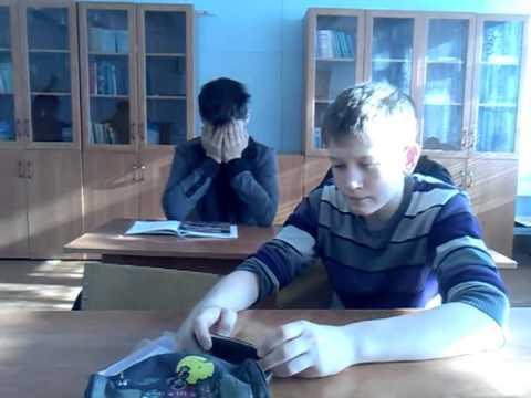 Operacja powiększania piersi Tomsk