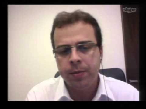 Revisão de Direito Econômico – Prof. Fabiano Jantalia (parte 3)