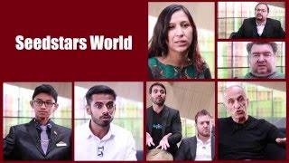 Les startups des marchés émergents et la Suisse Video Preview Image