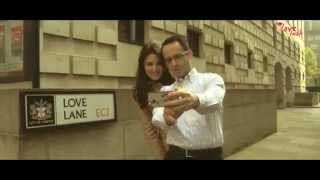 preview picture of video 'TRIP 4 TWO @ Love Lane EC2'