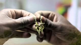 """סרטון אודות Yvel (יח""""ץ Yvel)"""