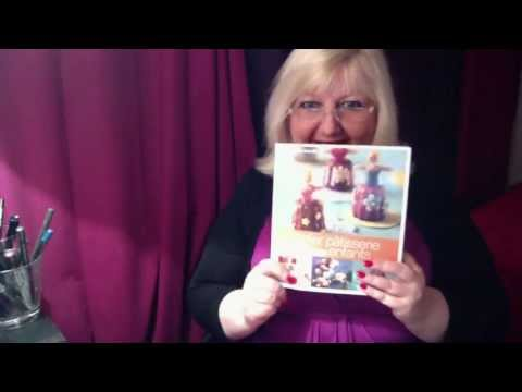 Vidéo de Tania Zaoui