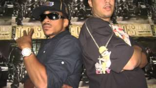 MAX B AND FRENCH MONTANA BATTLEFIELD INSTRUMENTAL