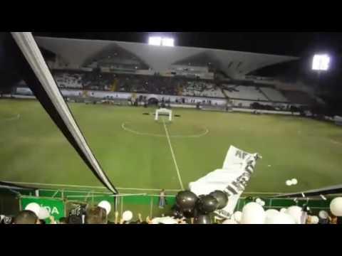 """""""Botafogo x Internacional - Loucos pelo Botafogo"""" Barra: Loucos pelo Botafogo • Club: Botafogo"""