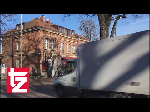 Recklinghausen partnervermittlung