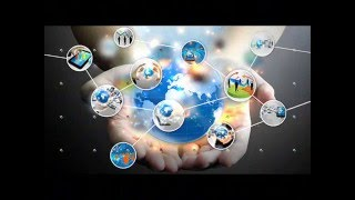 Buscemi IT Solutions - Video - 3