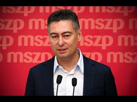 Az MSZP közös baloldali jelöltek indítását javasolja Budapesten