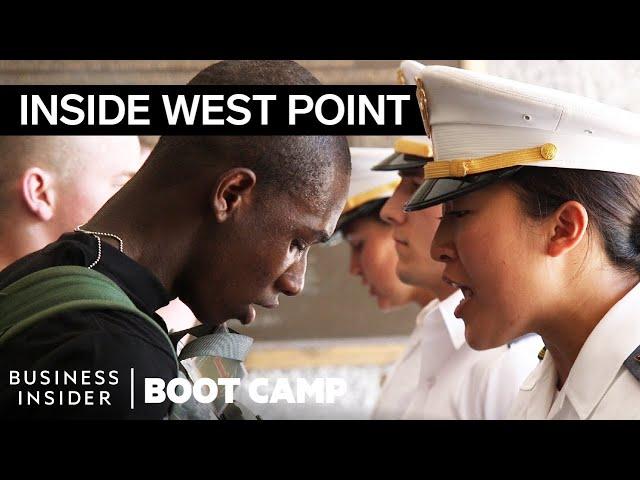 Video de pronunciación de army en Inglés