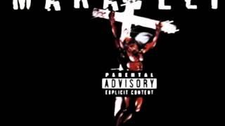 Makaveli Feat.  Hussein Fatal - Black Jesuz (Original Version)