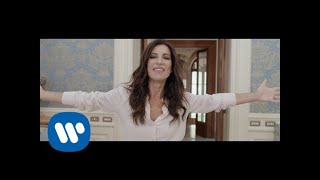 Paola Turci   Off Line (Official Video)