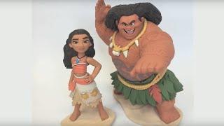 Top 5 Disney Infinity Cancelled Figures with InfiniteerAdventures