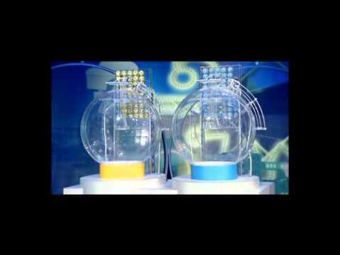 Video of Gram w Lotka / Lotto