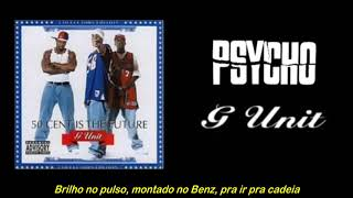 50 Cent - Whoo Kid Kay Slay Shit (Legendado)