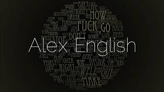 Dance Gavin Dance - Alex English (Sub Español)
